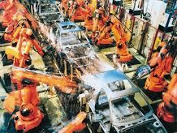 Robotica e futuro tra istruzione, ricerca e mondo del lavoro