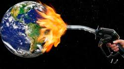 Clima o uomo: a chi spetta guidare il destino del nostro Pianeta