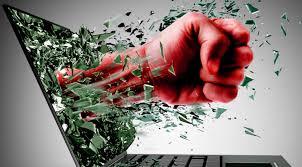 Cyber-bullismo! Cos'è e come prevenirlo
