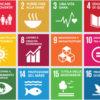 17 Obiettivi di uno Sviluppo Sostenibile