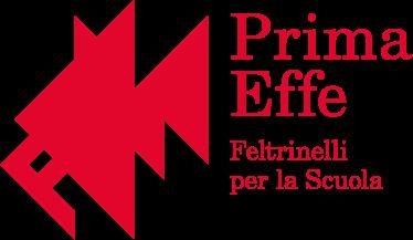 Concorso Feltrinelli Prima Effe: la 3BL vince la seconda gara.