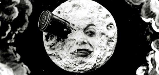 Astolfo sulla luna e il senno perduto di Orlando