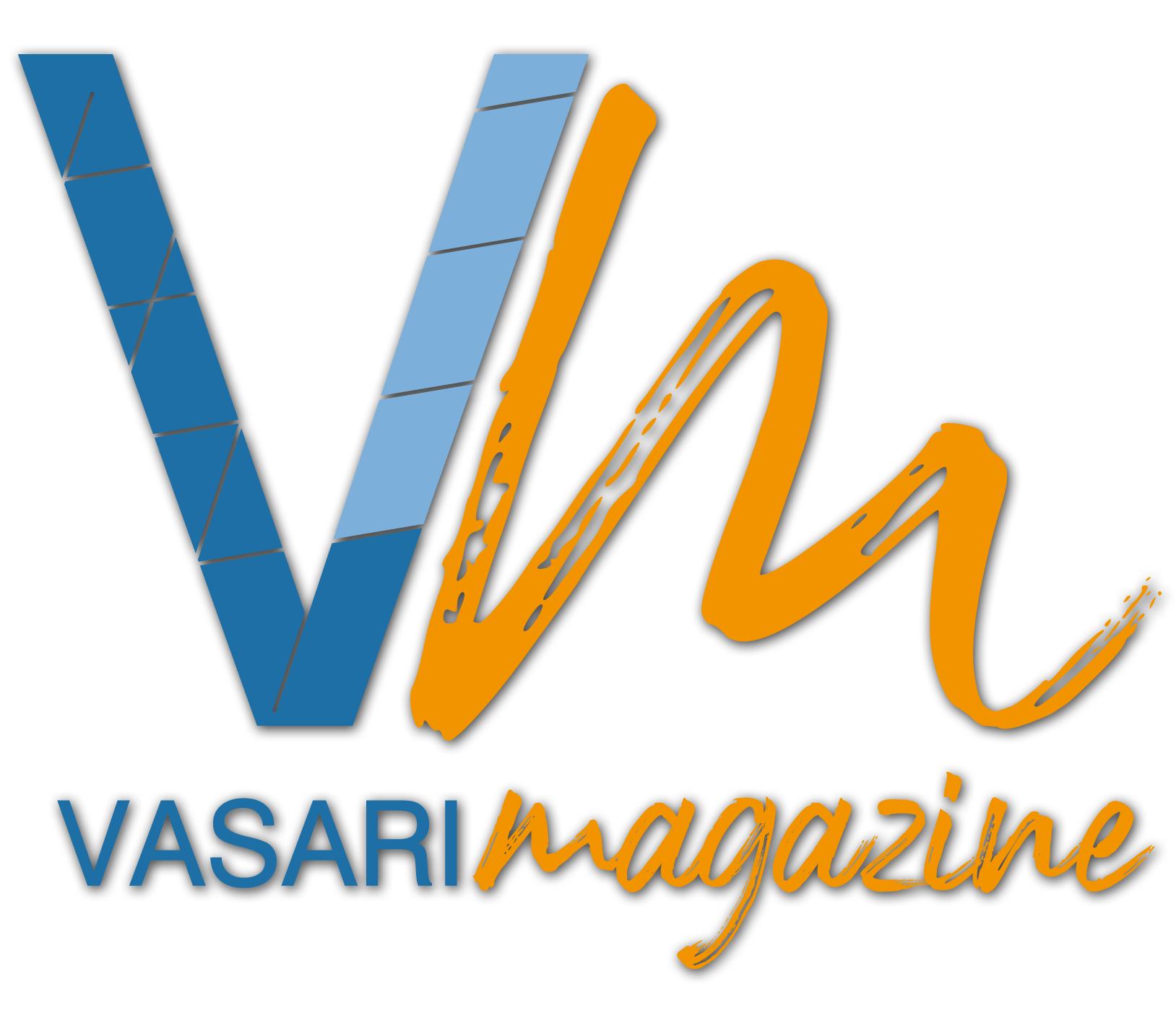 Vasari Magazine