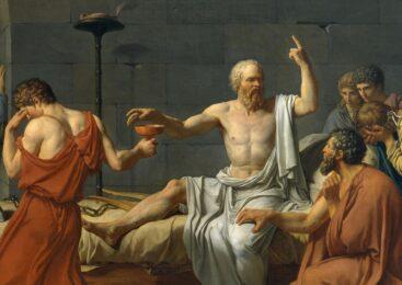 Epicuro: la cura dell'anima e la felicità